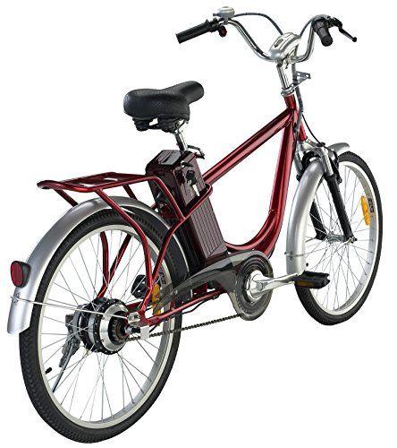 Yukon Trails Outback Electric Mountain Bike Single Speed Bike Bike Prices Electric Mountain Bike