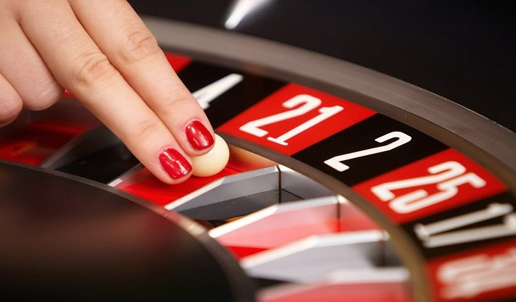 French Roulette is among the most favored variants of #onlineroulette games and is most…