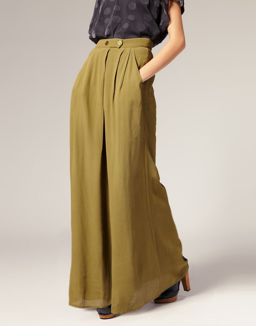 the 25  best palazzo pants online ideas on pinterest