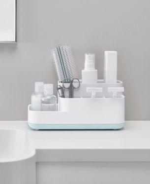 Joseph Joseph Easystore Bath Collection Reviews Bathroom Accessories Bed Bath Macy S Bathroom Caddy Bathroom Accessories Bathroom