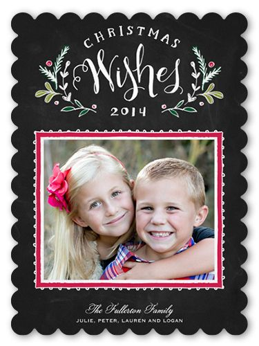 Shutterfly Christmas Pinterest Christmas cards, Cards and Card