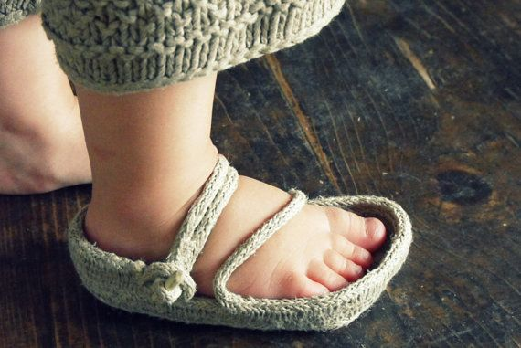 Make Your Own Shoes In Eco Style Rope Soled Shoes Provide Connection To The Earth Are You And Your Children Being Gr Rope Sandals Earth Shoes Handmade Shoes