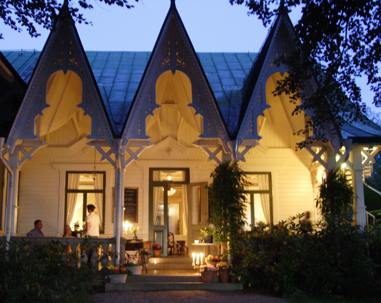 Bildresultat för villasjotorp