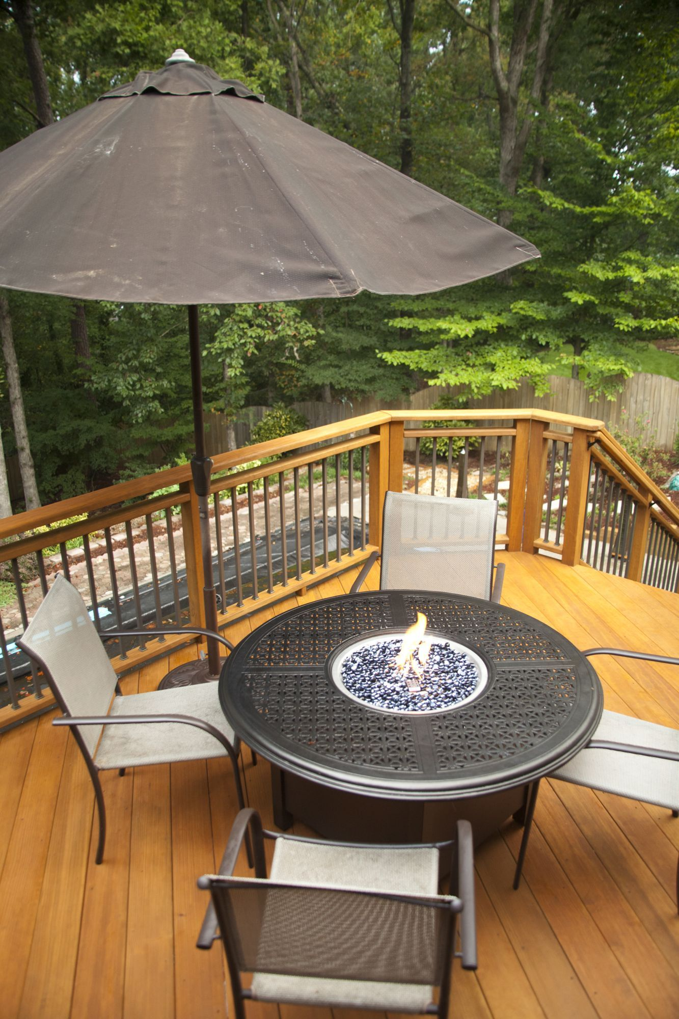 Roswell GA Project Higher View Of Patio Furniture Porches - Patio furniture roswell ga