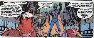 X Amining X Men 115 X Men Tiger Drawing Comic Book Cover