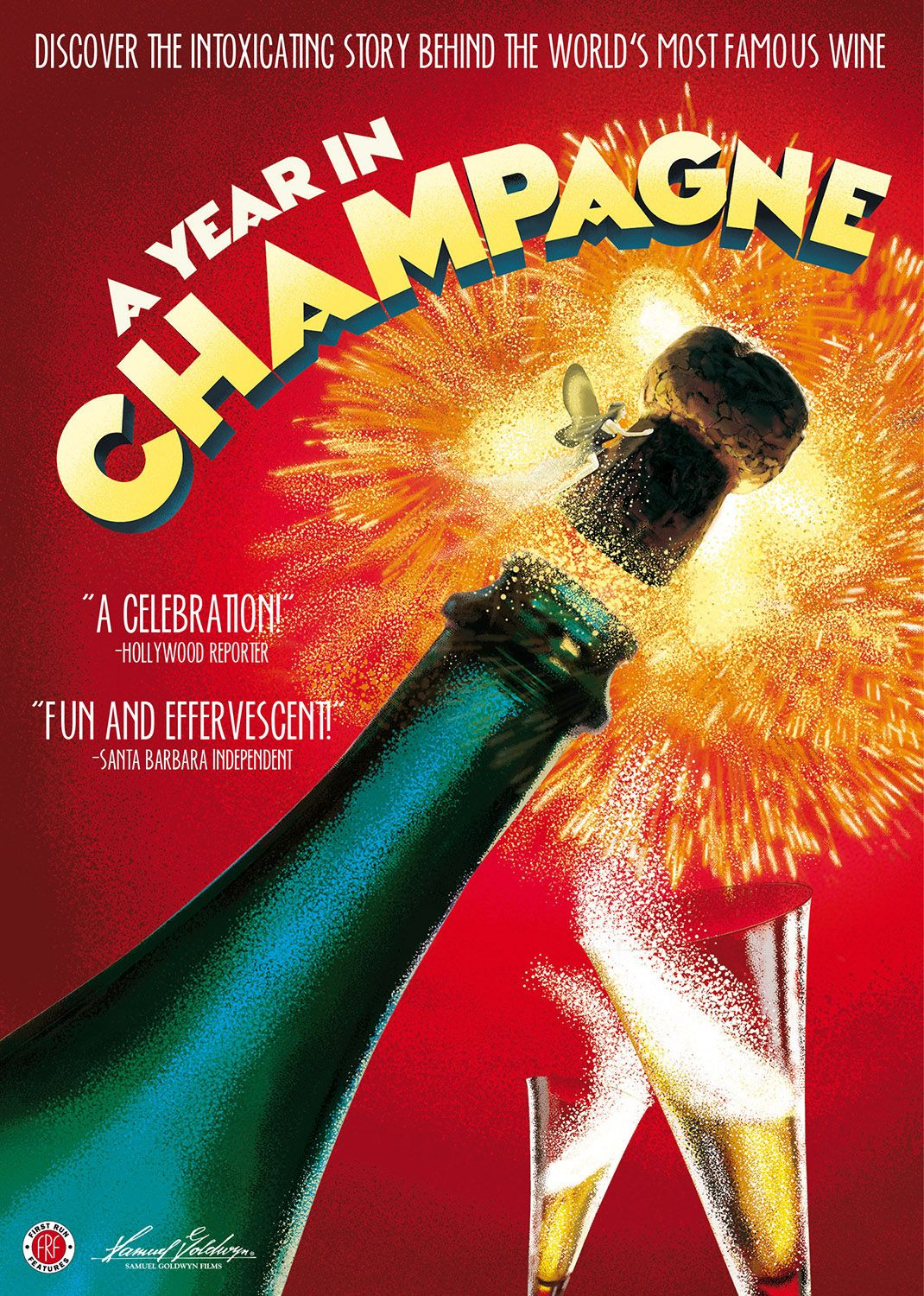 A Year In Champagne Champagne Wine Book Wine
