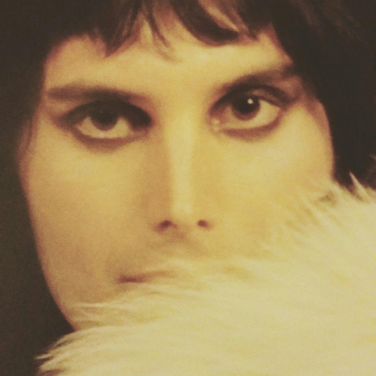 Long Haired Freddie Mercury 5 9 1946 24 11 1991 Queen Freddie Mercury Freddie Mercury Young Freddie Mercury