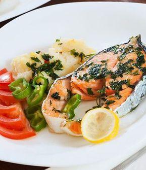 белковое меню на неделю для похудения рецепты