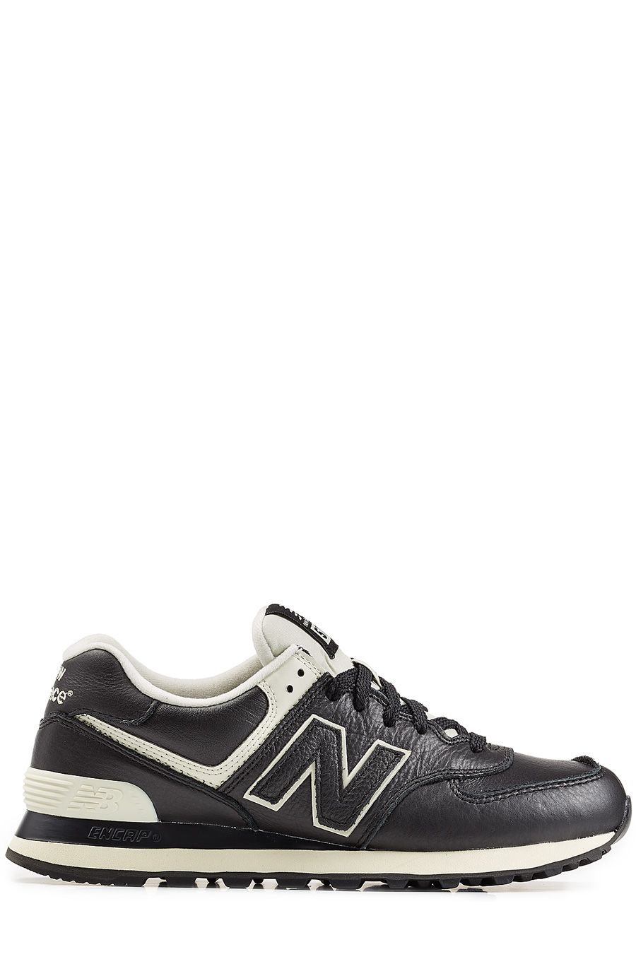 e6a4a5c9b2 NEW BALANCE Leather Sneakers. #newbalance #shoes #sneakers | New ...