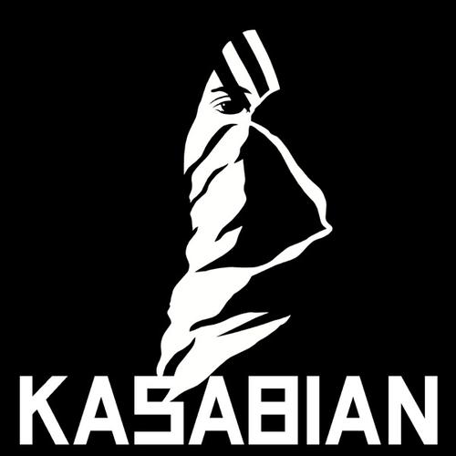 [Kasabian] – Kasabian | 2010-01-12 들음