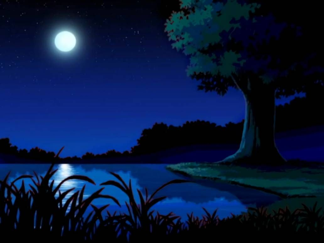 Sonic X Background 10 By Recolouradventures On Deviantart Background Natural Landmarks Northern Lights