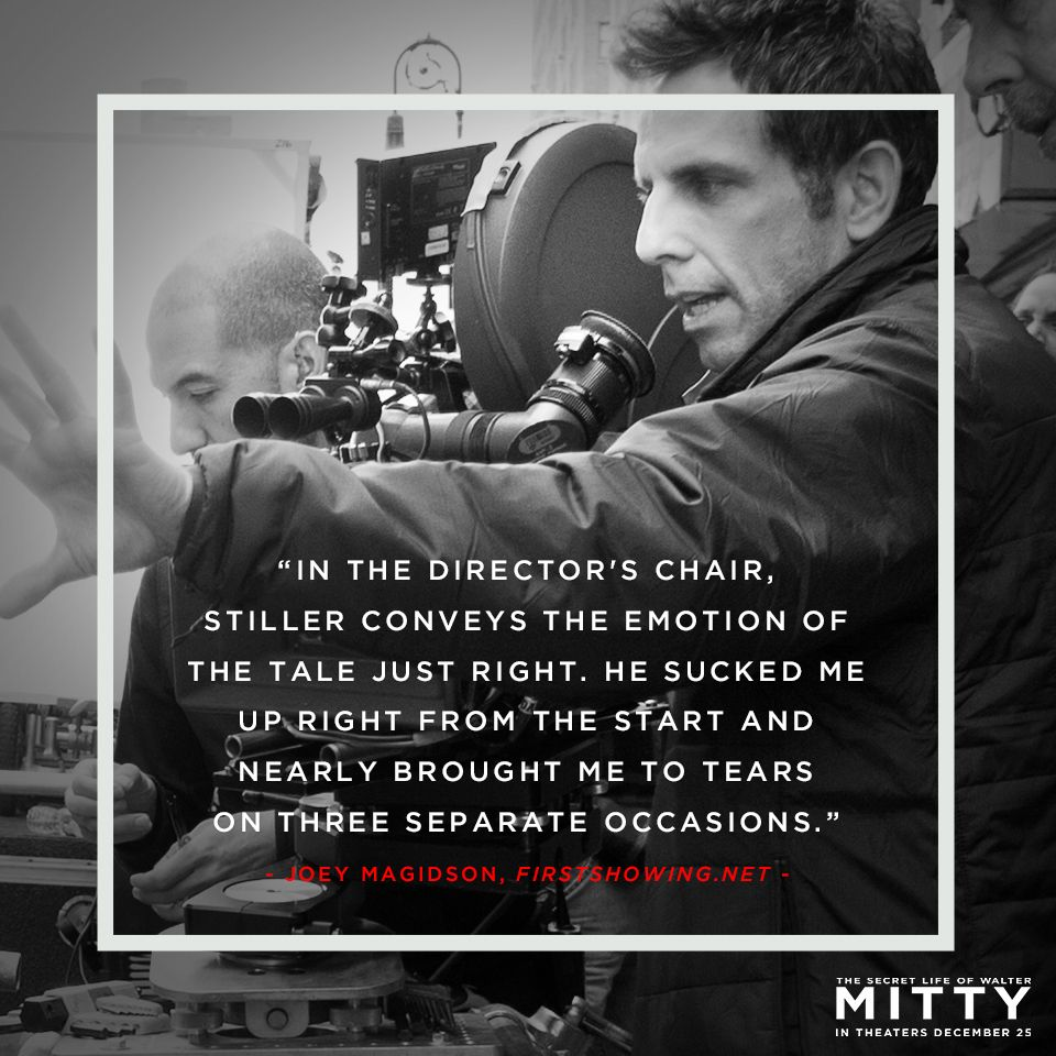 The Secret Life Of Walter Mitty This Explains Exactly How I Feel