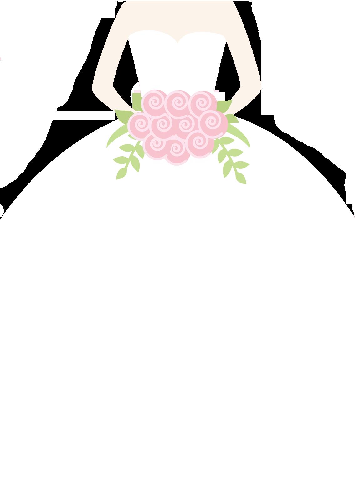 Casamento Svadba Dni Rozhdeniya Nevesta