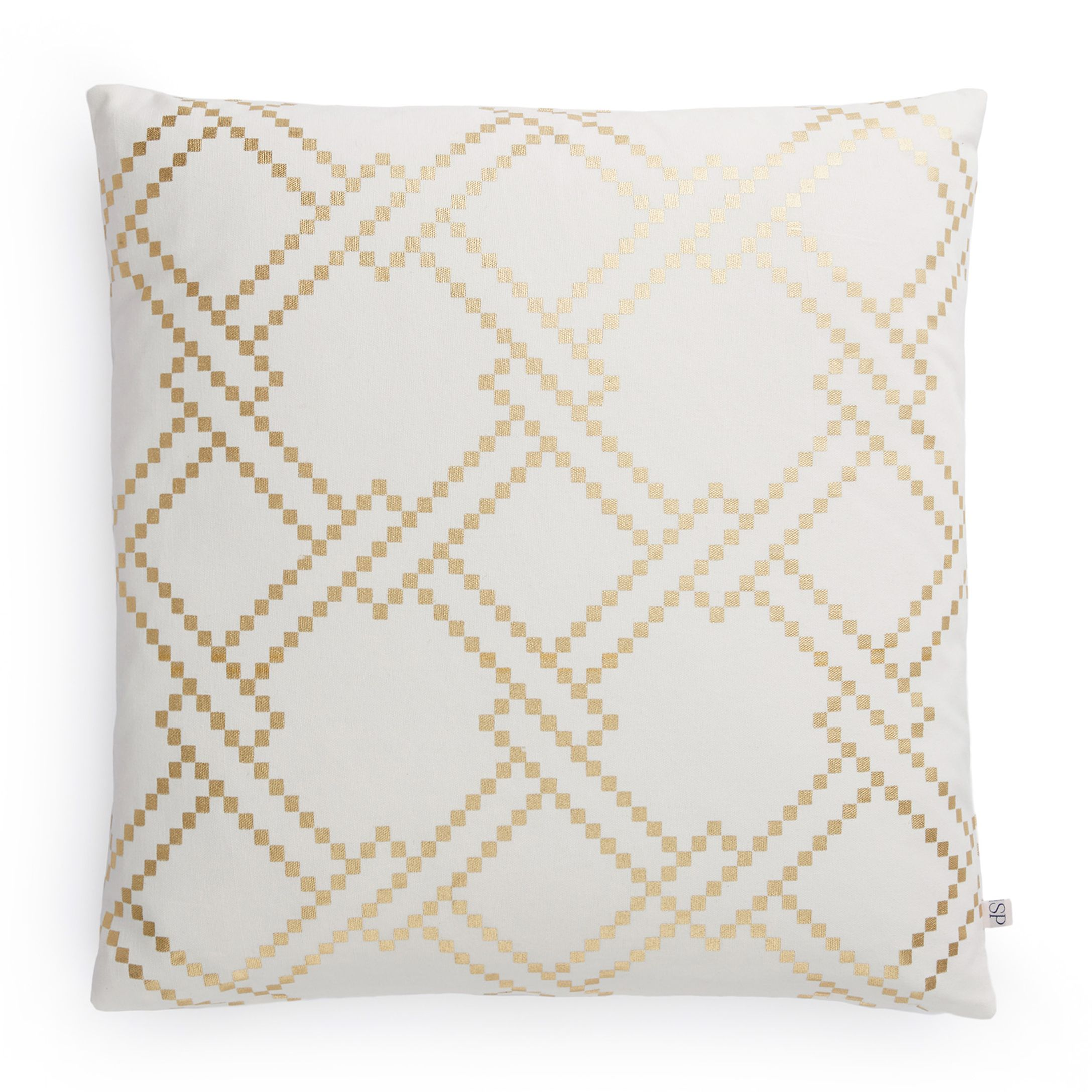 girl stuffed pillow pillows missoni well summer edit spring springsummer your about house cushion