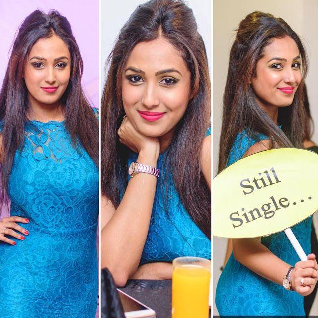 Were blue film sri lanka actresses discuss impossible