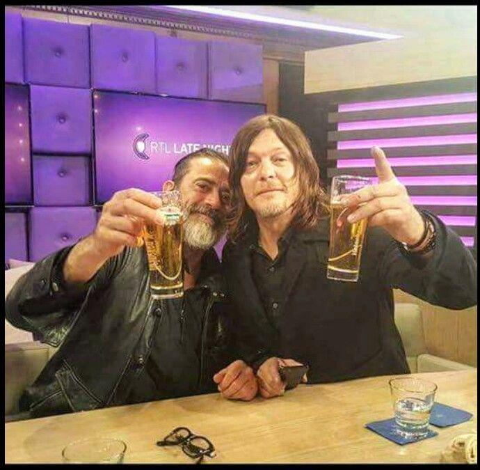 JDM & Norman