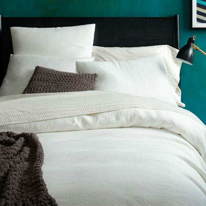 Erfrischende Schlafzimmer Design Ideen Fur Ein Ruhiges Heiligtum