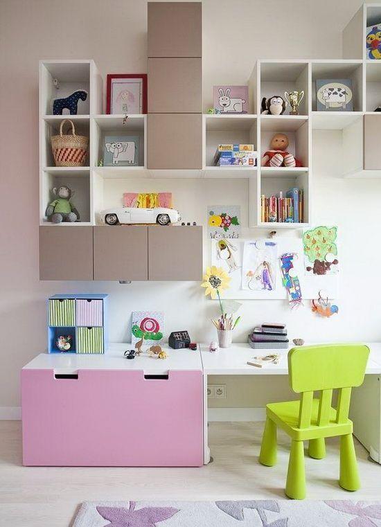 mommo design ikea stuva nursery kids 39 room inspo pinterest idee deco chambres et enfants. Black Bedroom Furniture Sets. Home Design Ideas