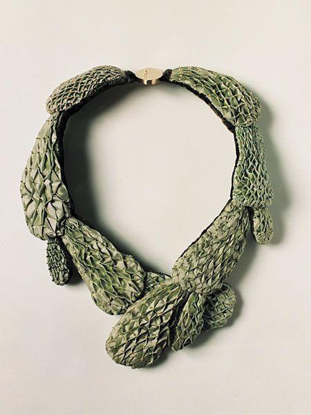 terhi tolvanen nakiti Pinterest Dragon egg Ornament and Beads