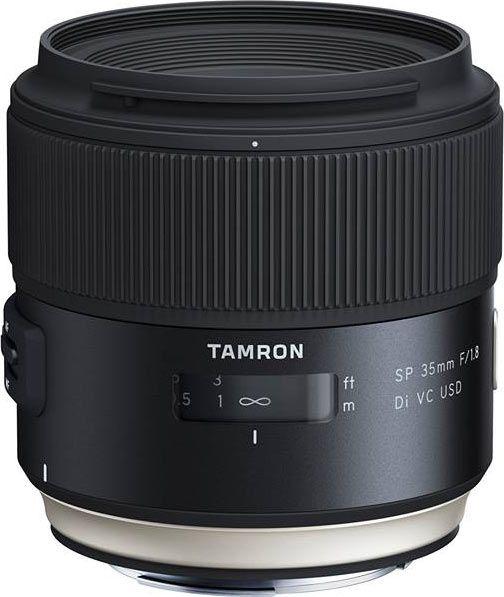 2642b1a87e Tamron  New Fast-aperture