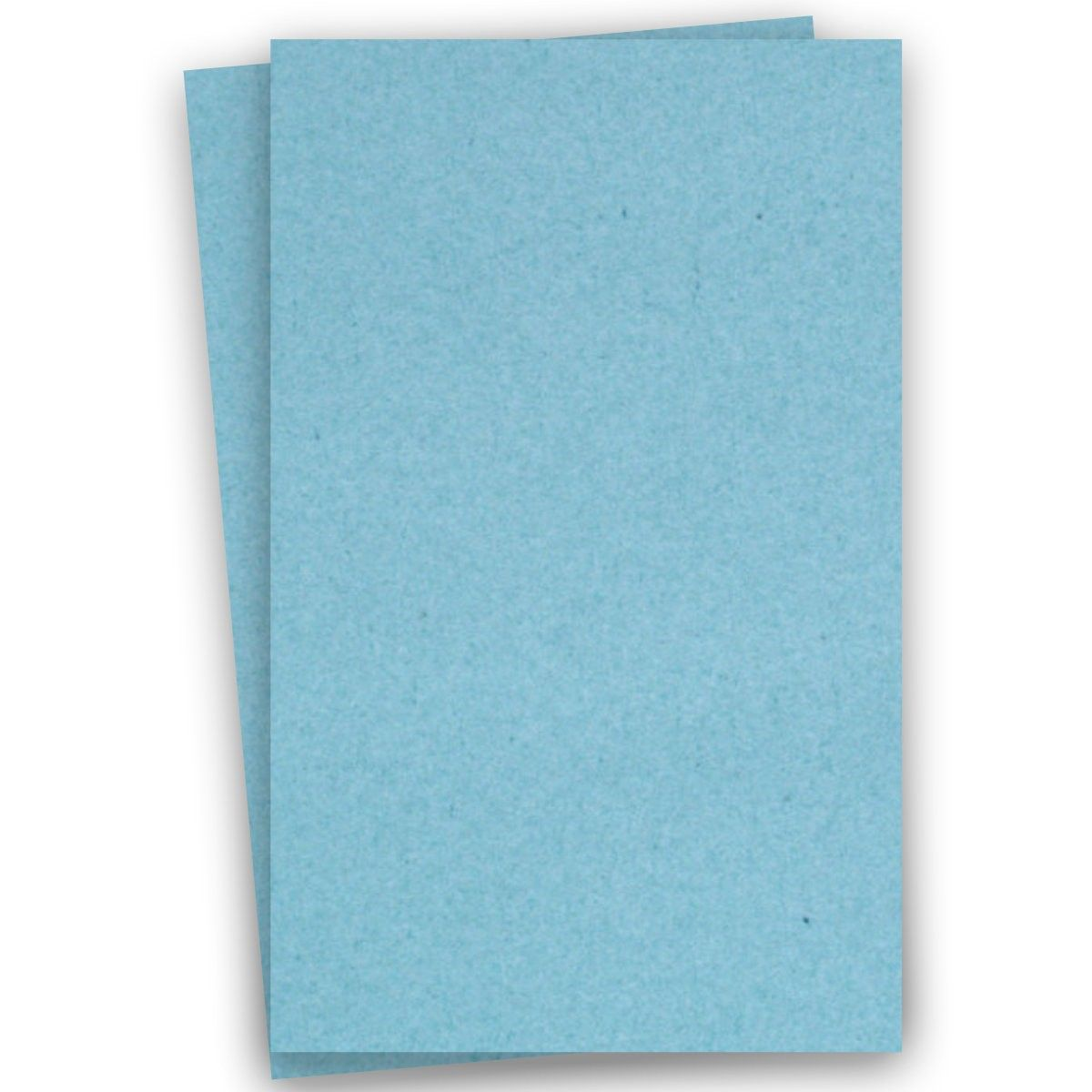 Remake Blue Sky 11x17 Card Stock Paper 92lb Cover 250gsm 100 Pk In 2020 Paper Luxury Paper Cardstock Paper