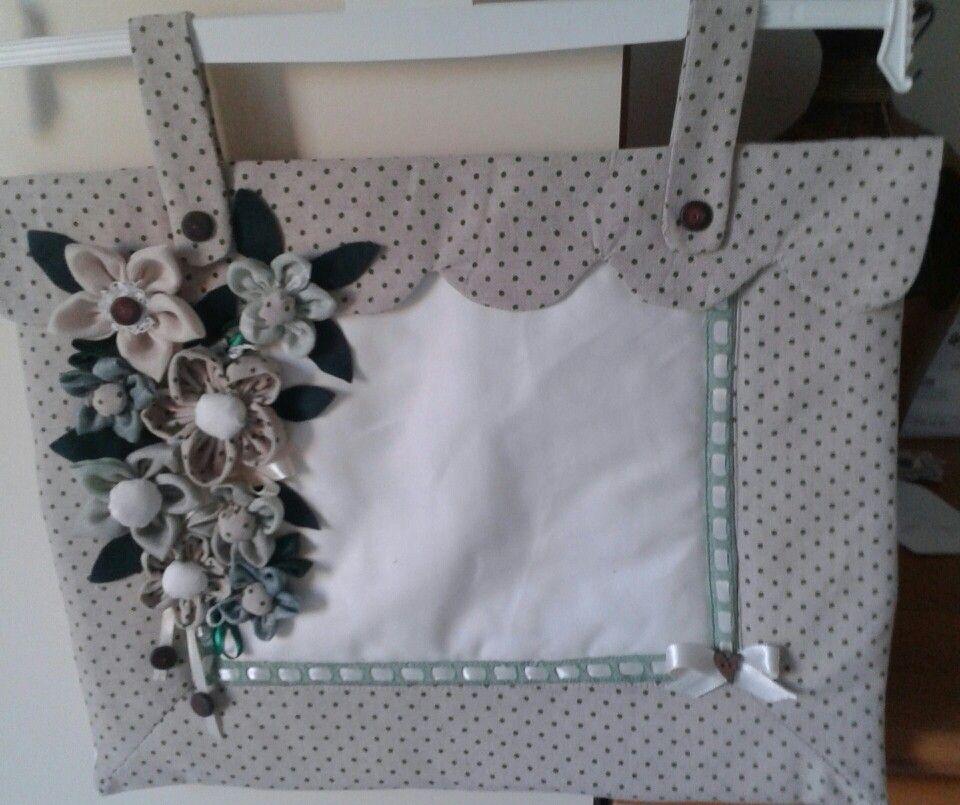 Copriforno lenceria cocina pinterest cortinas for Decoracion hogar artesanal