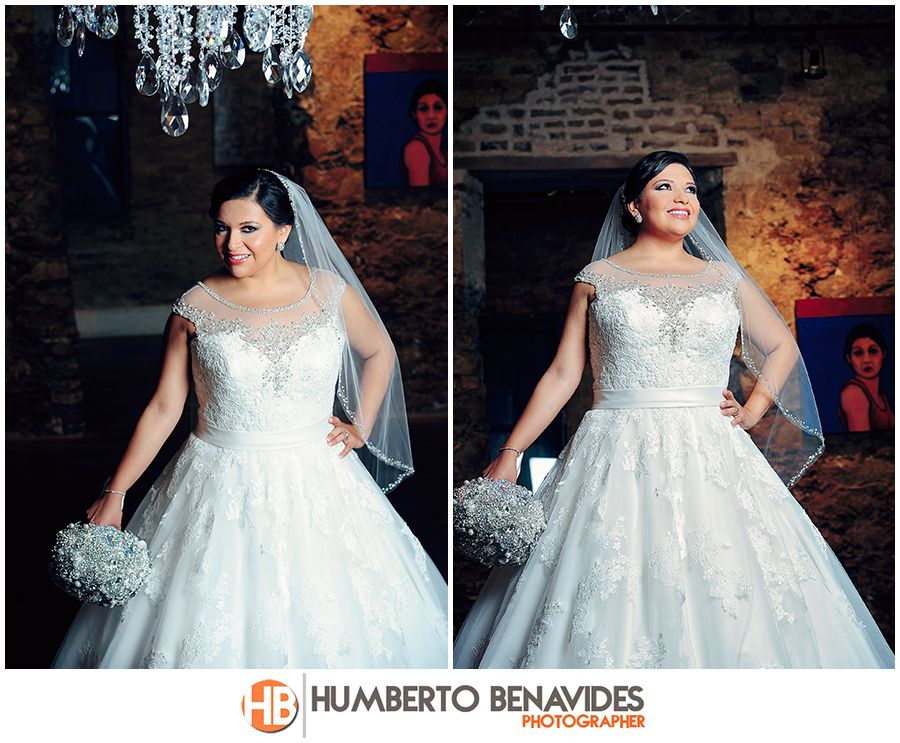 Laredo TX Wedding Photographer. www.humbertobenavides.com 956.220 ...