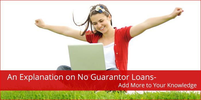 Payday loan email picture 9