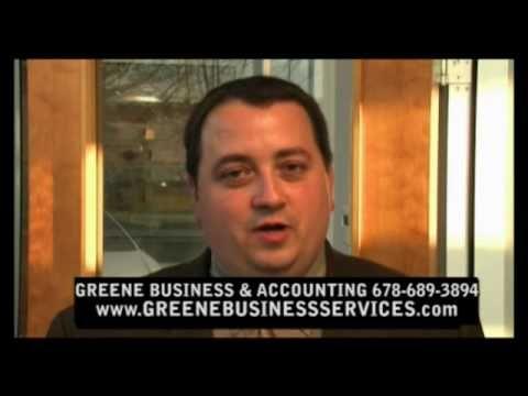 Greene Business Services http://www.greenebusinessservices.com  keith@greenebusinessservices.com  Keith Greene, Principal Partner  (678) 689-3894