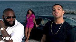 Mariah Carey Always Be My Baby Youtube Rick Ross Chrisette Michele Aston Martin