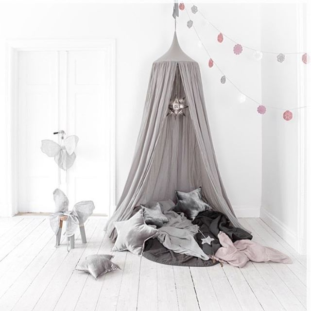 Numero74 pre-orders have officially opened with stock due to arrive in Australia late next month. We have a beautiful range of canopies, teepees and fairy wings en route to HQ. Stock is limited so hurry over to our website to secure your order www.simplestyleco.com.au