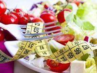 Diete Veloci E Facili : La dieta facile da 1200 calorie del dr migliaccio dieta