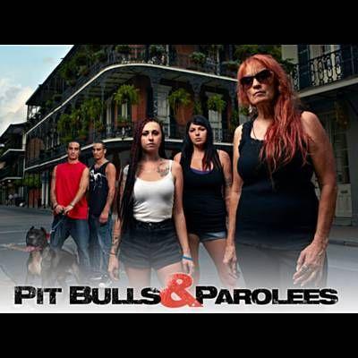 Pitbulls And Parolees Google Search Pitbulls Pit Bulls Parolees