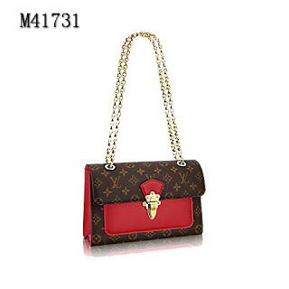 5e04822b78b 73buy Handbags: Louis vuitton VICTOIRE M41730, M41731, M41732 ...