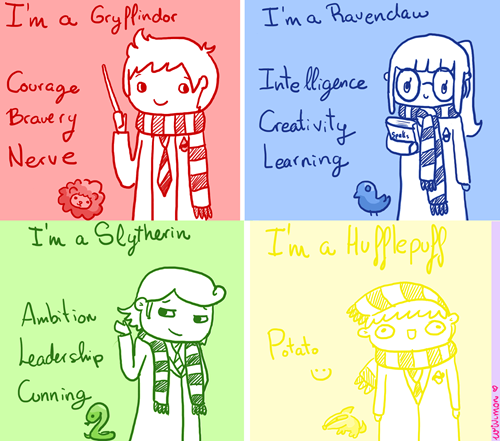 Hufflebadger Doesn T Give A Hoot Harry Potter Funny Harry Potter Houses Slytherin