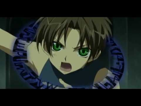07 Ghost Amv A Song Of Storm And Fire I Love This Song And