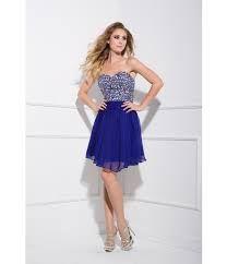 #Blue #Pretty