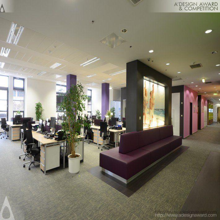 Amazing Interior Design Pic1: CM OFFICE DESIGN INSPIRATION