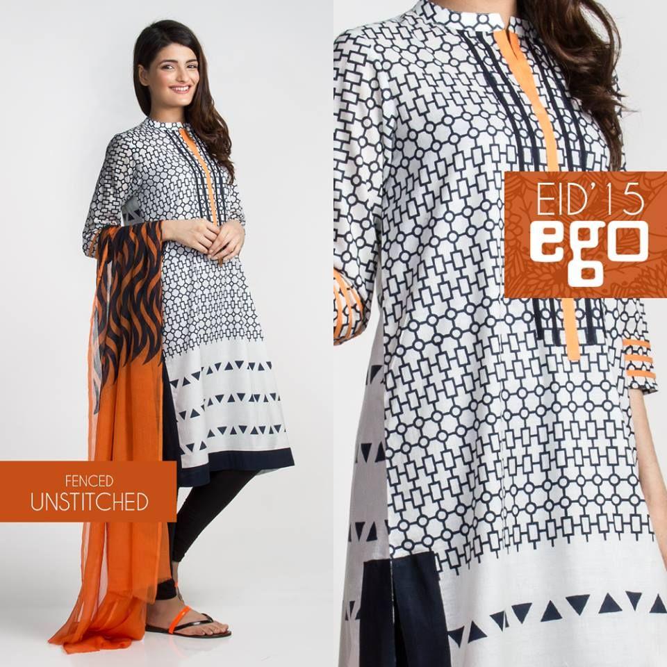 Shirt design ladies 2015 - Ego Cool Designer Shirts Collection 2015 2016 Stylesgap Com