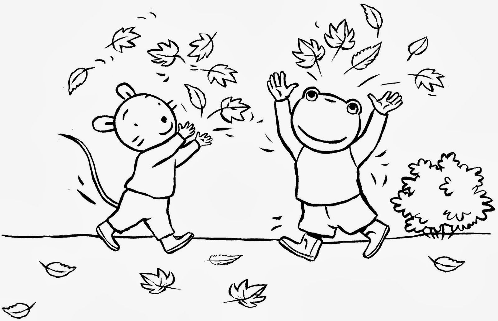 nellie en cezar herfst zoeken herfst herfst