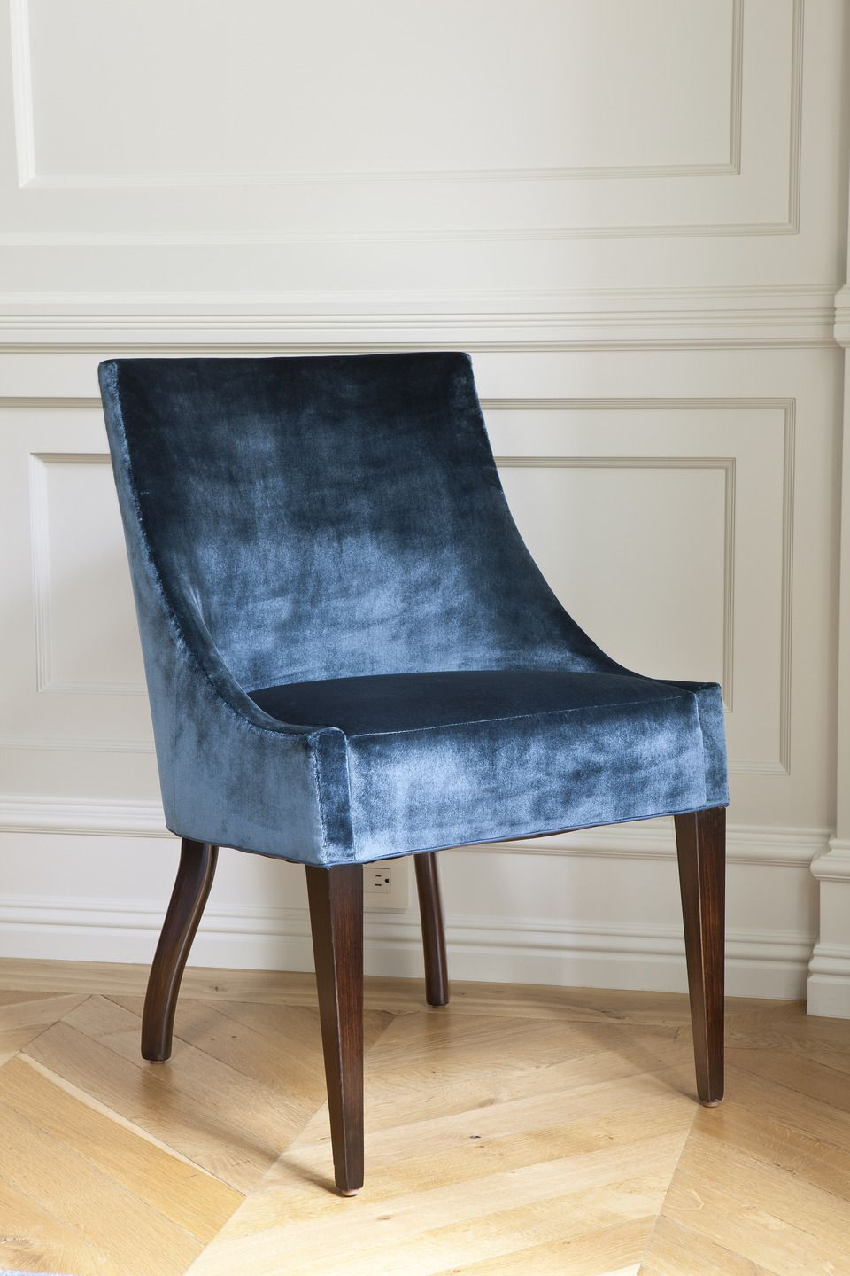 Marvelous Coco Dining Chair For The Home Dining Transitional Caraccident5 Cool Chair Designs And Ideas Caraccident5Info
