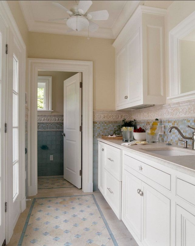 Sherwin Williams Paint Color Sherwin Williams Alabaster Sw 7008