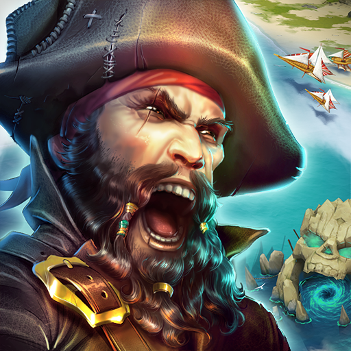 The Time Is Running Out! Think About These Pirate Sails