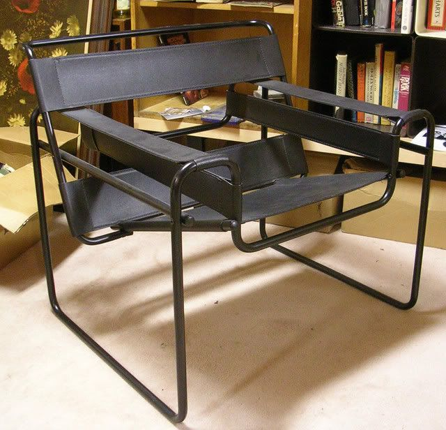 Wassily Chair image result for wassily chair vintage wassily chair