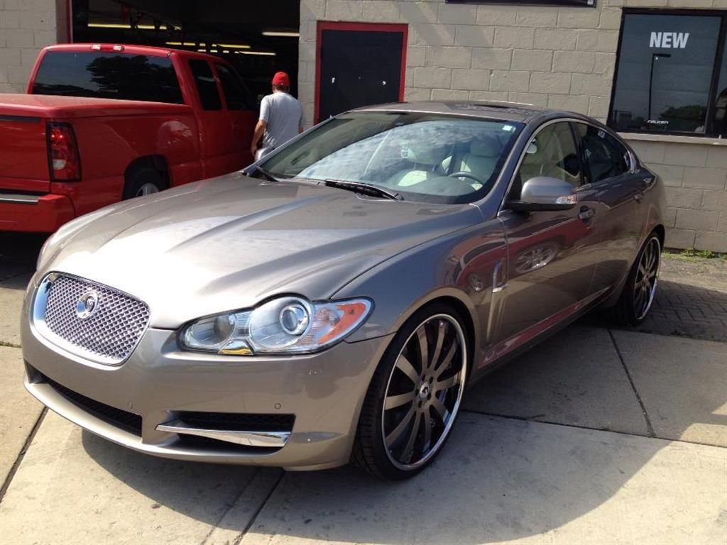 buy xf and prices specs jaguar supercharged sedan
