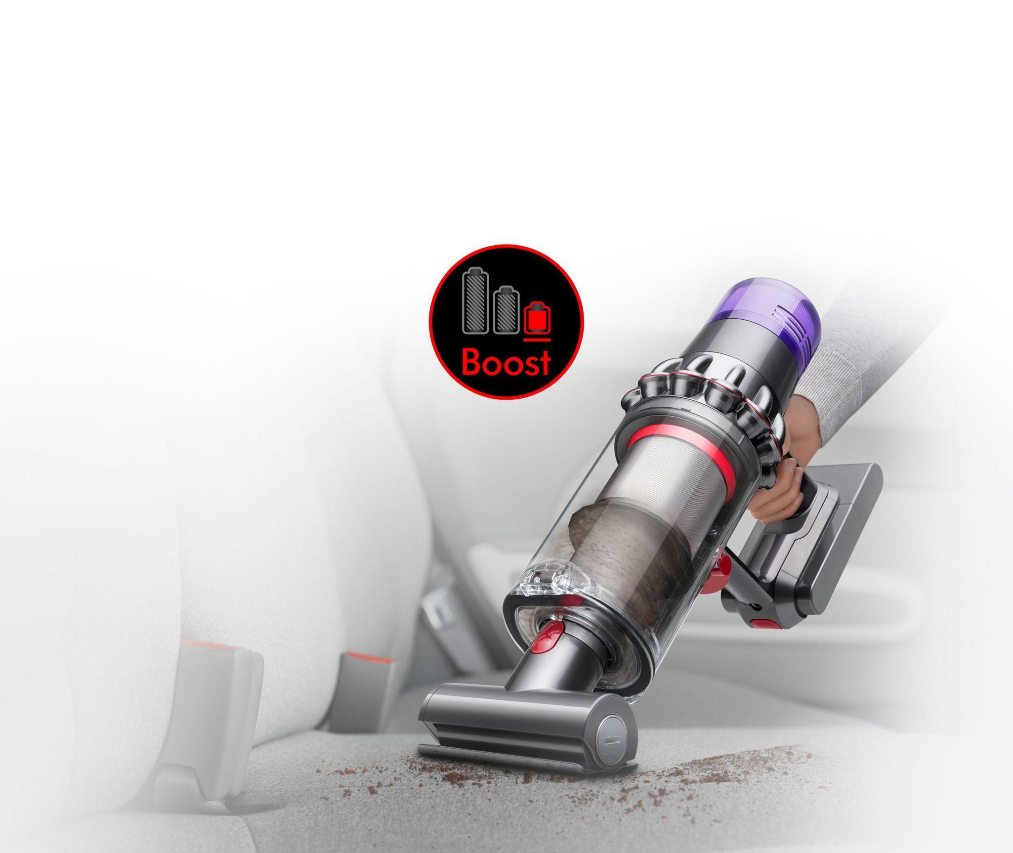 availability. in 2020 Cordless vacuum cleaner, Vacuum