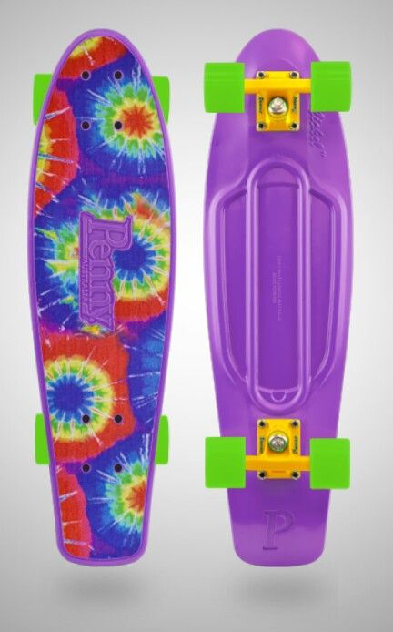 penny nickel board i need this in my life wishlist pinterest