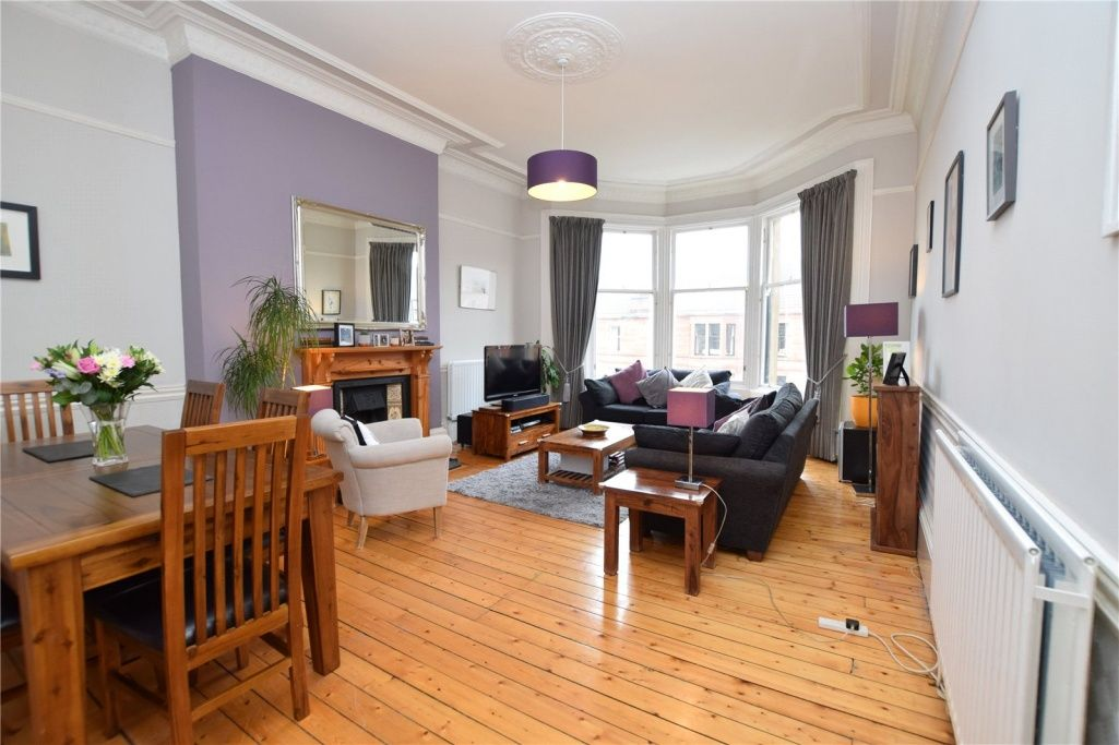 4 bedroom apartment for sale in Wilton Street, North ...