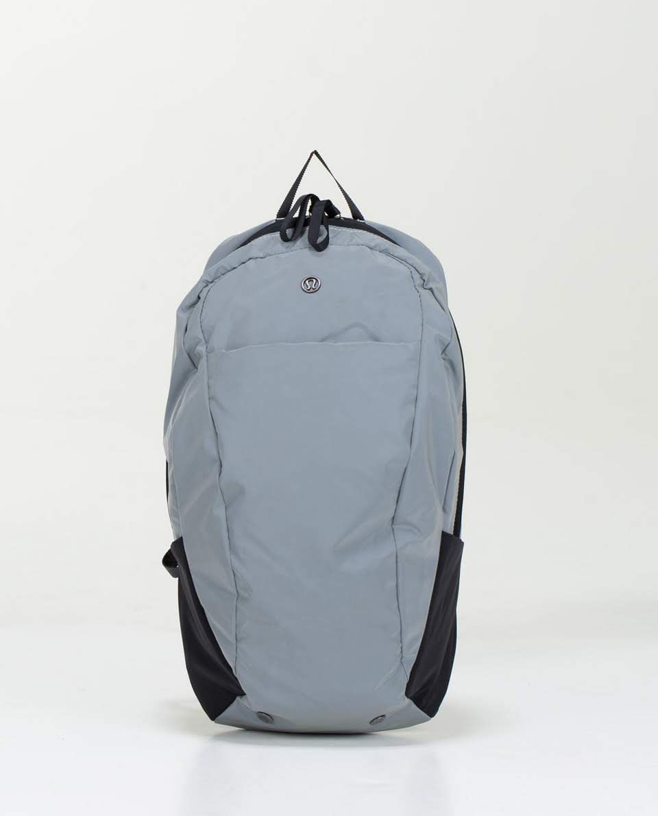 a42530880d84 Lulu backpack. I want!