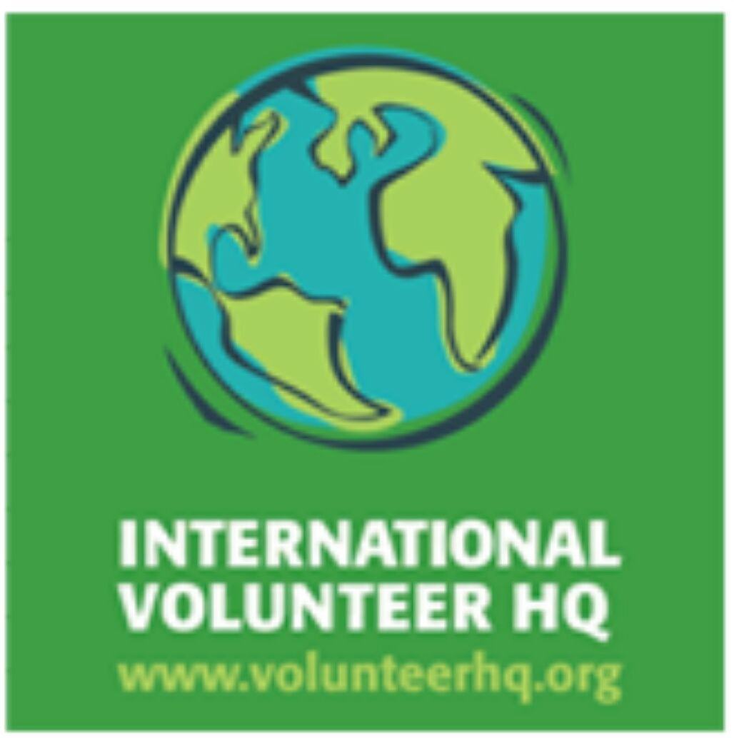 Volunteer In China Orphanages Search Jobs Abroad